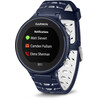 Garmin Forerunner 630 Midnight Blue